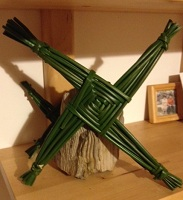 st bridget_cross_top