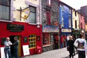 galway intro